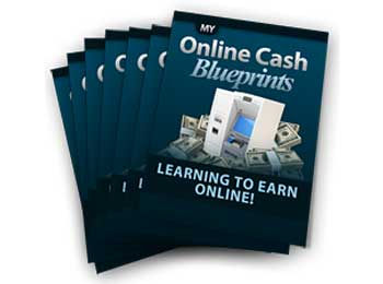 My Online Cash Blueprint