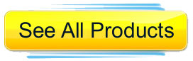 Sell PLR Products
