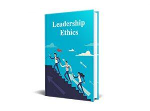 Leadership Ethics PLR Ebooks