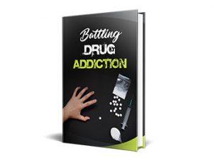 Battling Drug AddictionBattling Drug Addiction